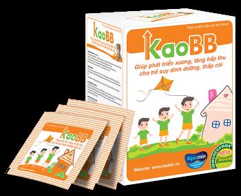 KaoBB-goi-com