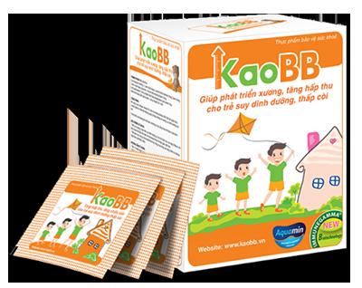kaobb-4.9