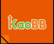 Thực phẩm bảo vệ sức khỏe KaoBB
